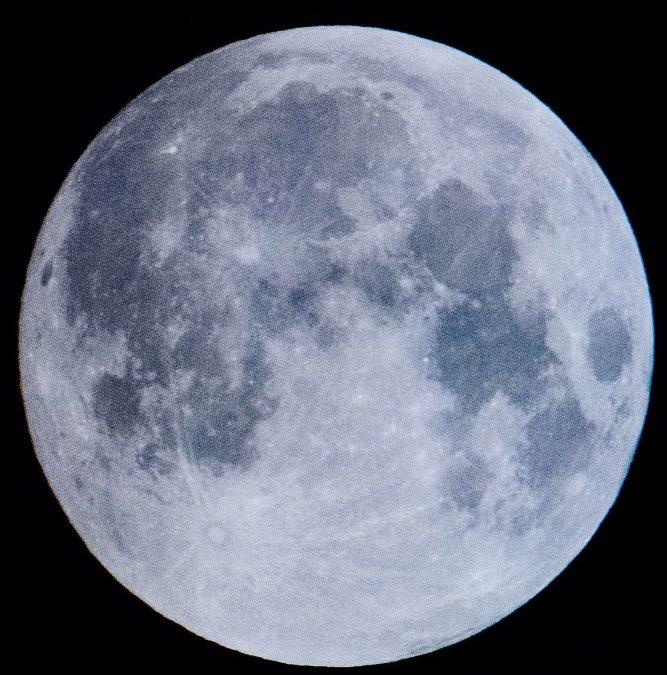Apollo 11 als inspiratiebron
